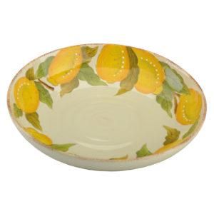 Sorrento Serving Bowl