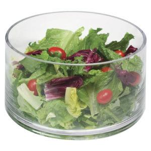 Simplicity Salad Bowl