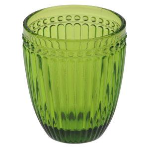 Loire DOF Tumbler Green