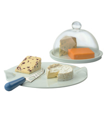 cheese-accessories-de