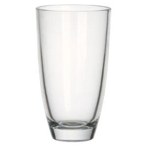 Plain Vase (24%)