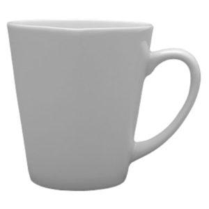 Trappo Mug Large
