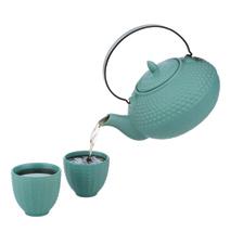 oriental-hobnail-teapots-de