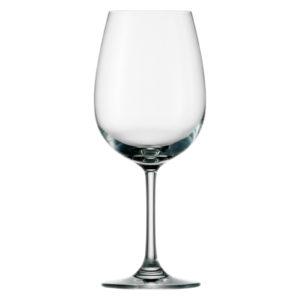 Weinland Red Wine Small