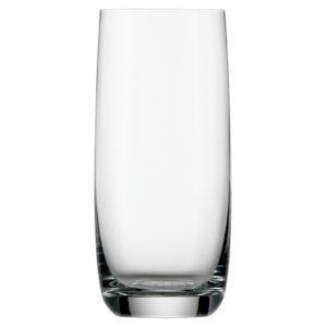 Weinland Long Drink