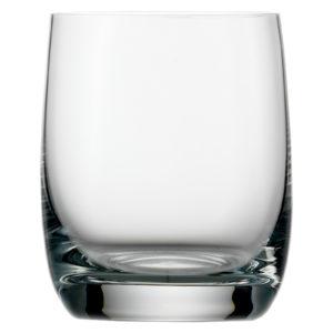 Weinland Whisky