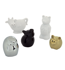 salt-pepper-sets-de