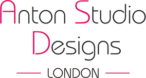 anton-studio-designs-de