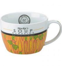 mackies-soup-classics-de