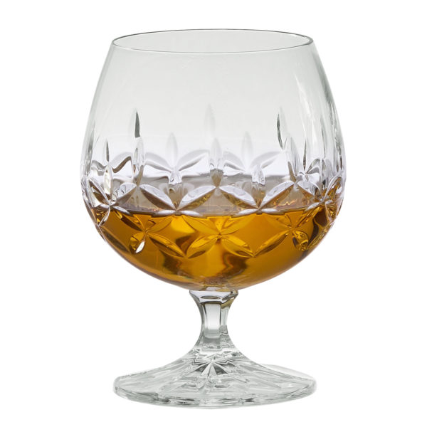 Dorchester Brandy Fully Cut