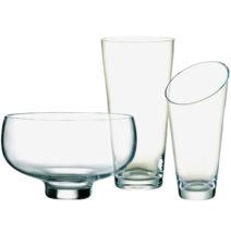vases-bowls-de