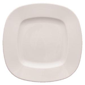 Rita Square Plate Large
