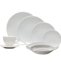 assorted-tableware-de