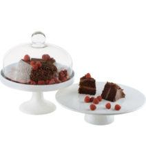 cake-accessories-de