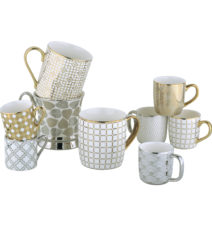 electroplated-mugs-de