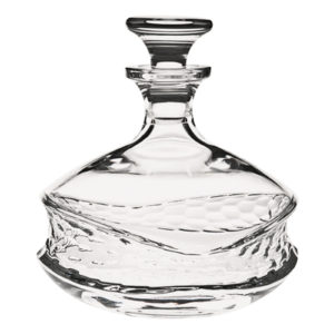 Magma Whisky Decanter