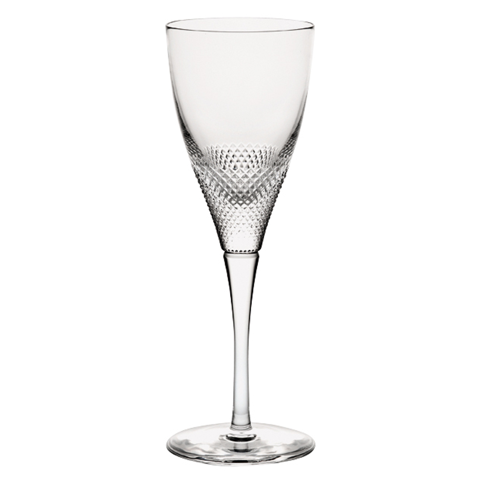 Splendour White Wine
