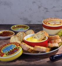 classic-camembert-de