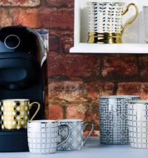 electroplated-mugs-de