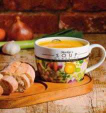 mackies-soup-classics-de-bia-de