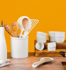 whiteware-essentials-de