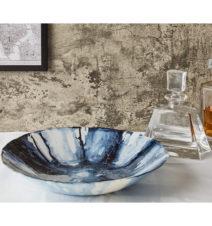 decorative-bowls-de